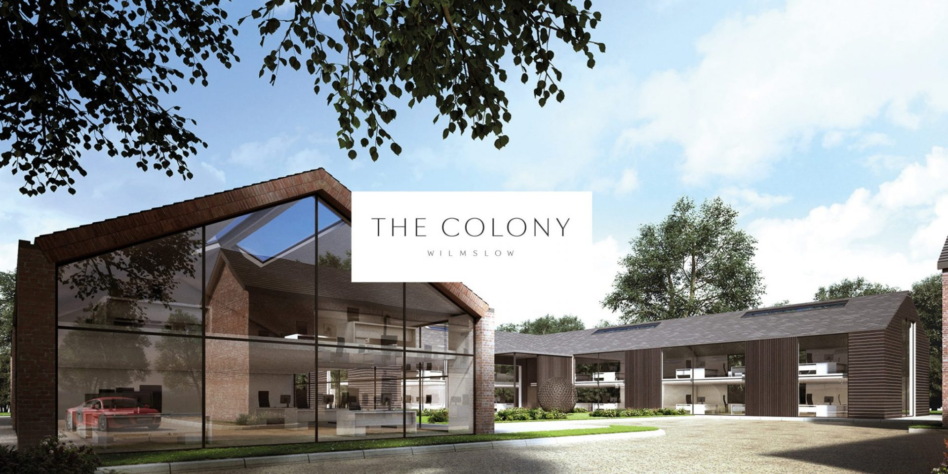 The-Colony-CGIs-with-logo