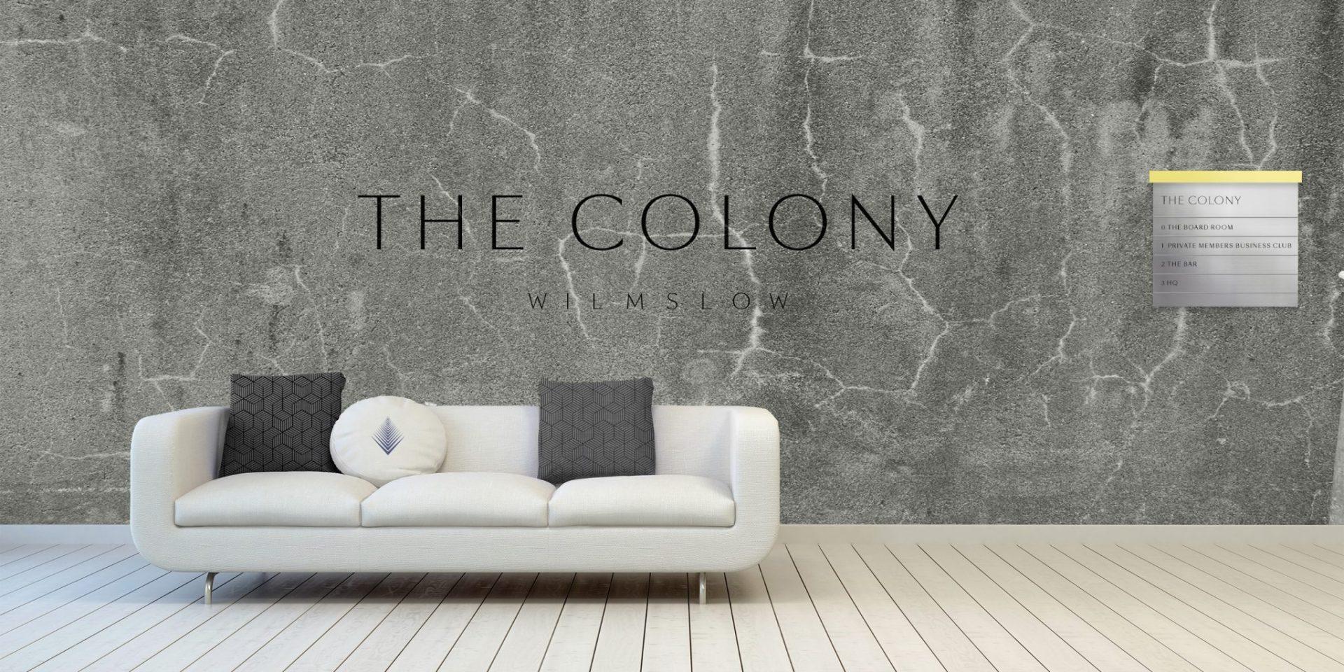 The-Colony-Interior-1
