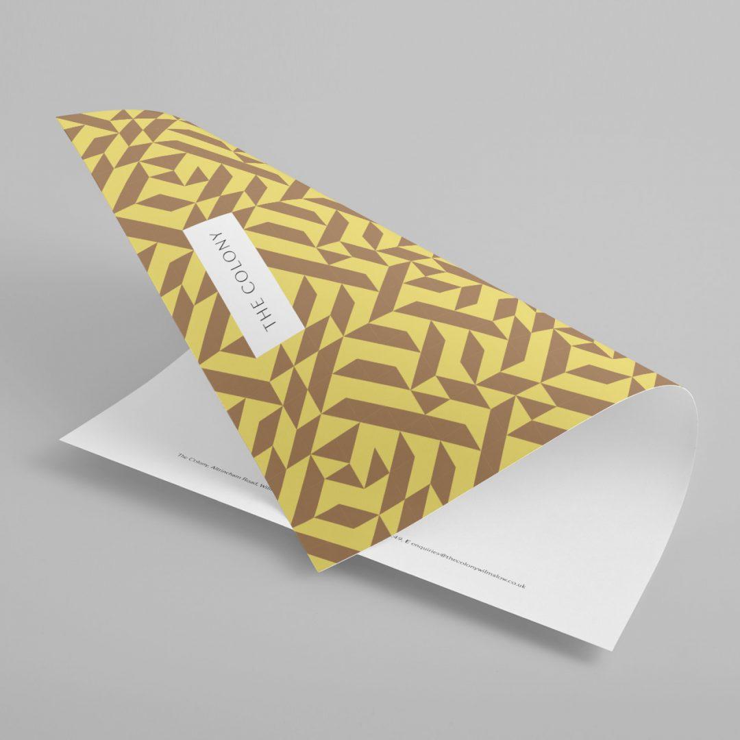 The-Colony-business-letterhead-1