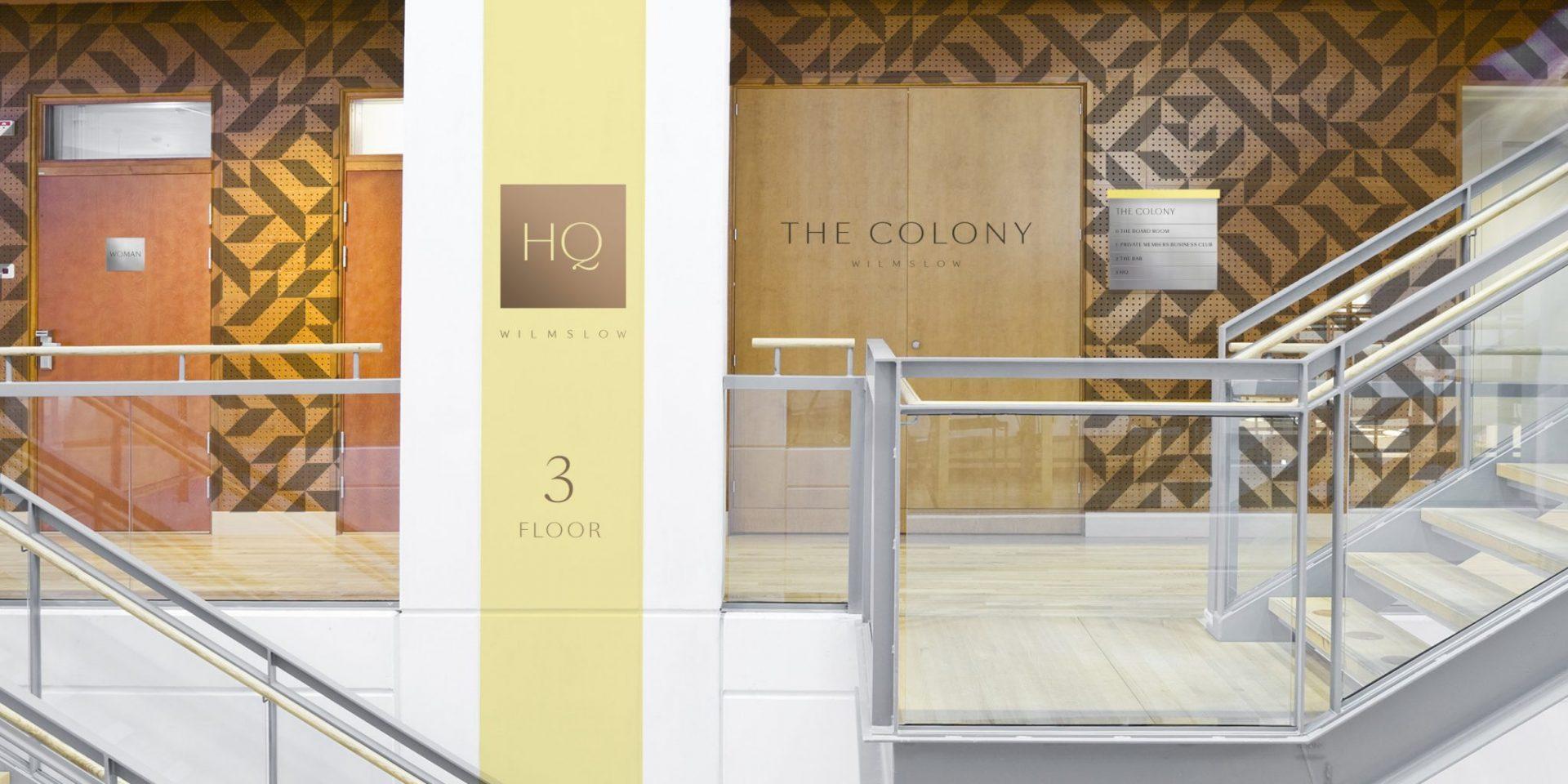 The-Colony-interior-2