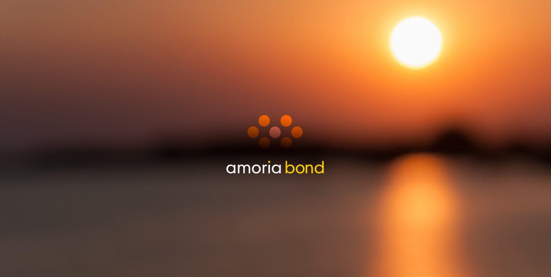 Amoria-bond-header-2560-x-1290