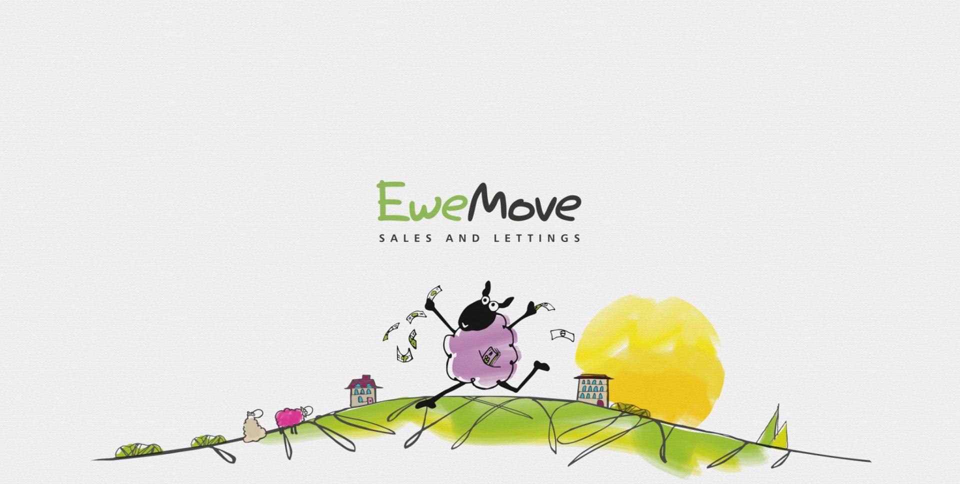 Ewemove-Landscape-Header-V2-2560-x-1290