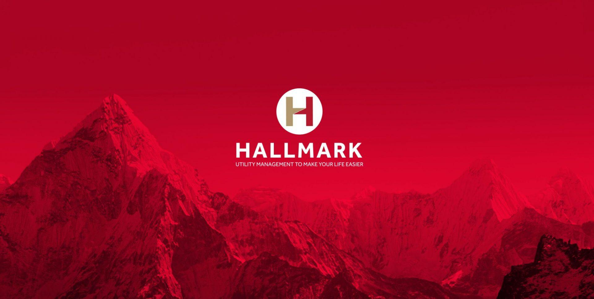 Hallmark-V2-Landscape-header-2560-x-1290
