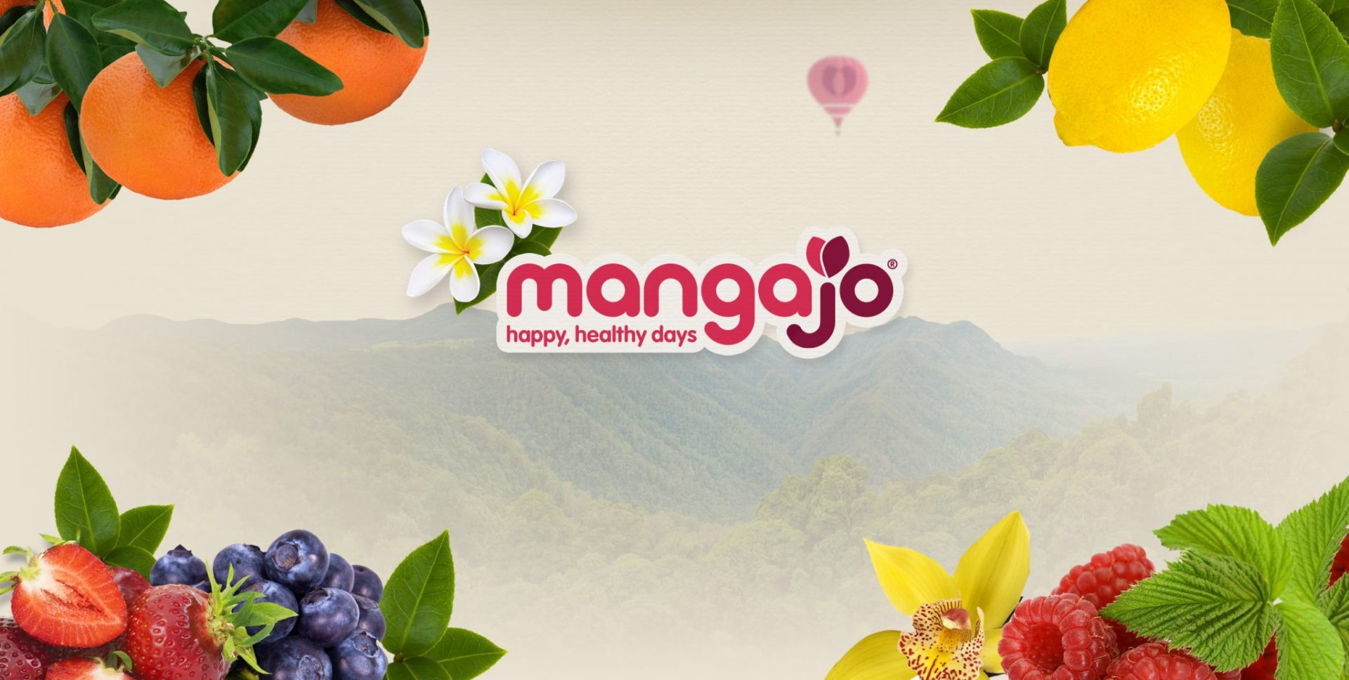 Mangajo-Landscape-header-2560-x-1290