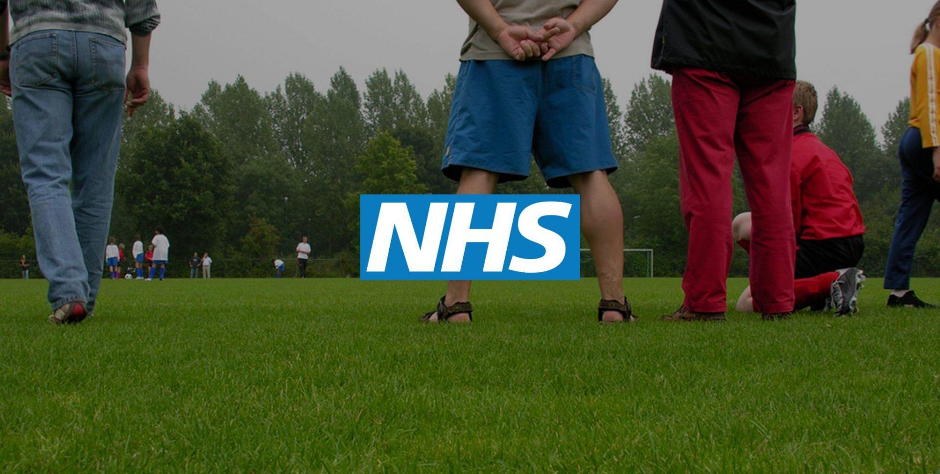NHS-Header