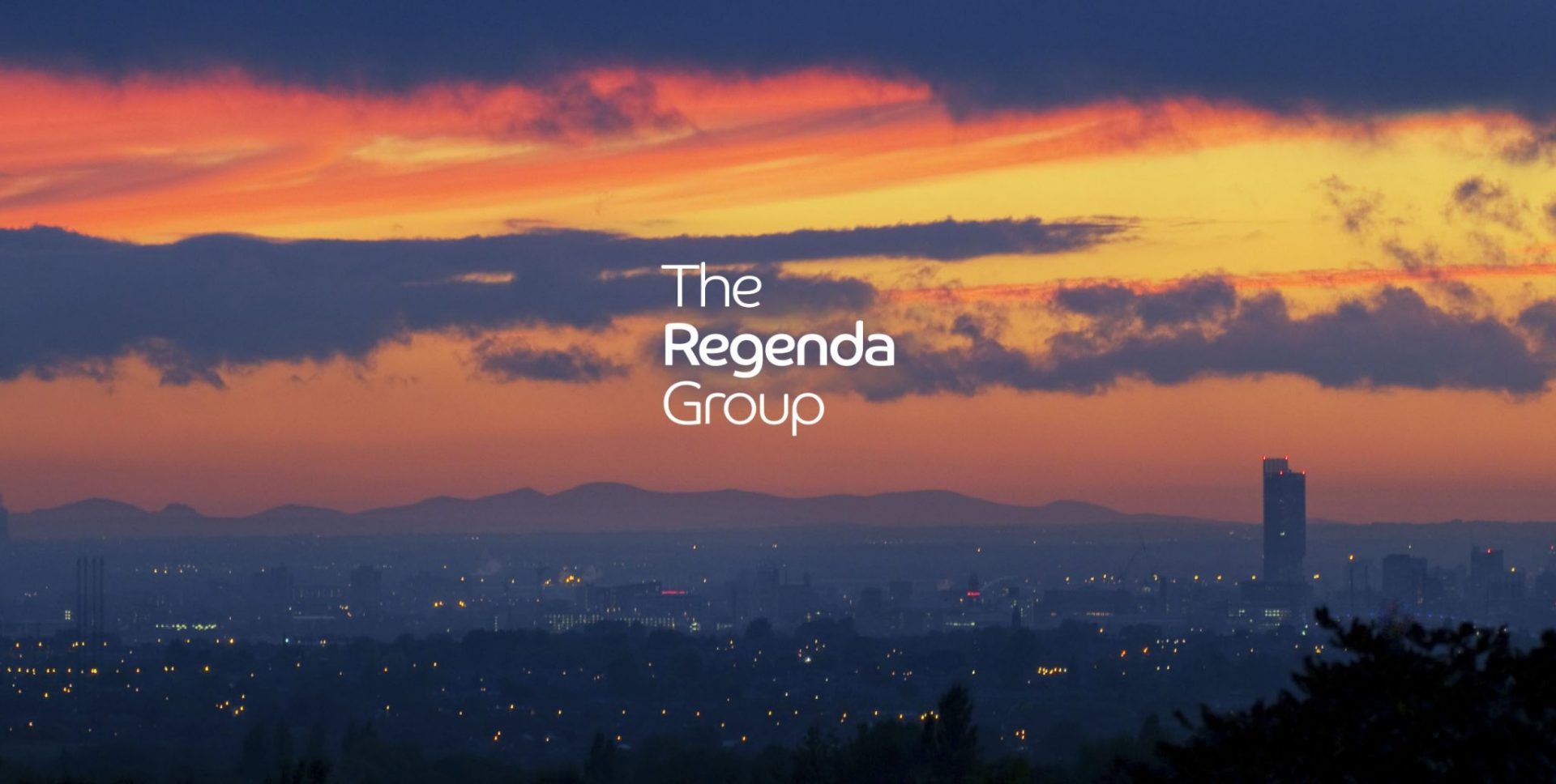 Regenda-group-header
