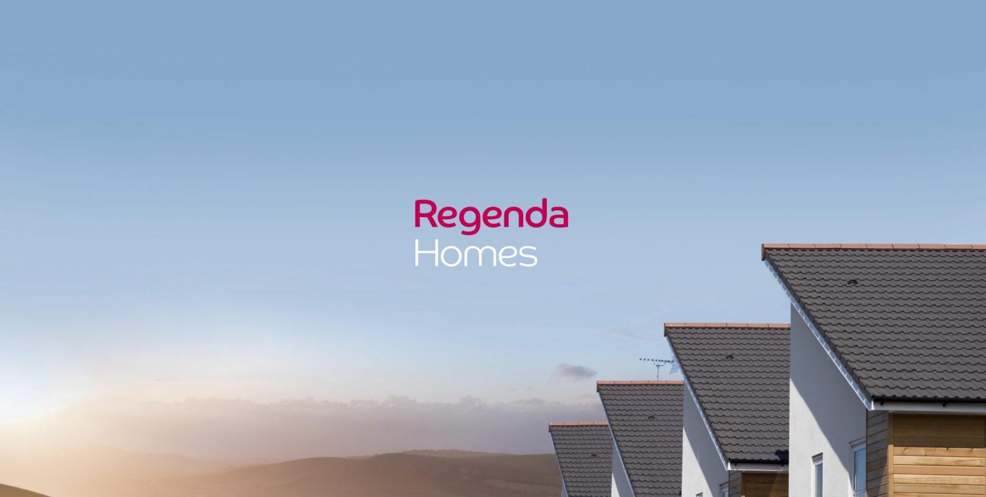 Regenda-homes-header