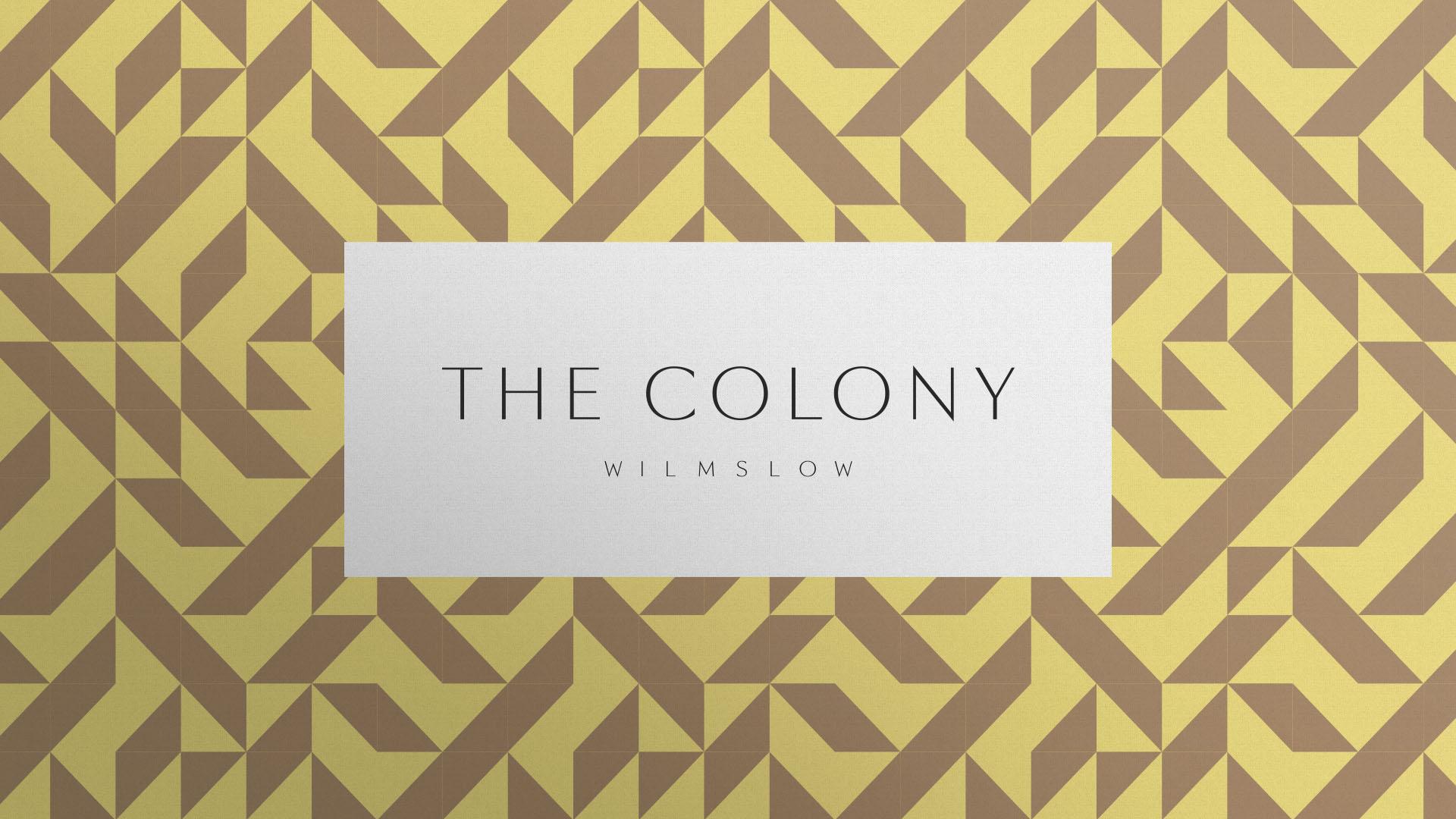 The-Colony-header-1920×1080-V2