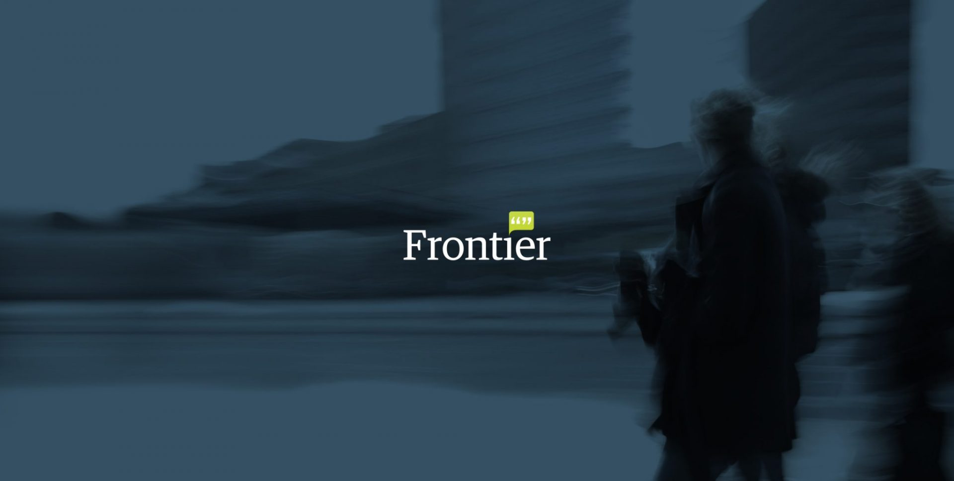 frontier-header-2560-x-1290