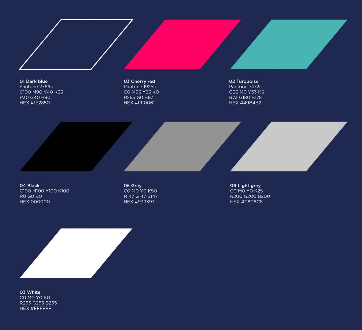 Colour-palette-V3