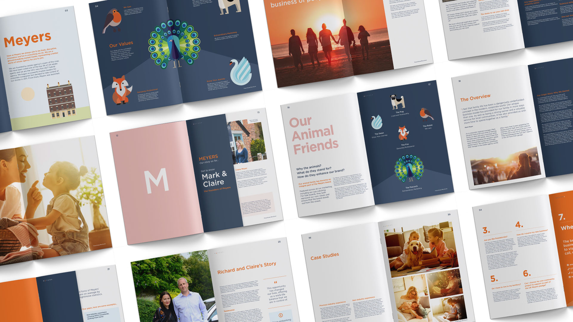 Meyers-brochure-spreads-1920×1080-1