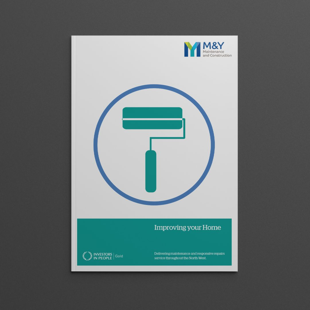 Brochure-Cover-02