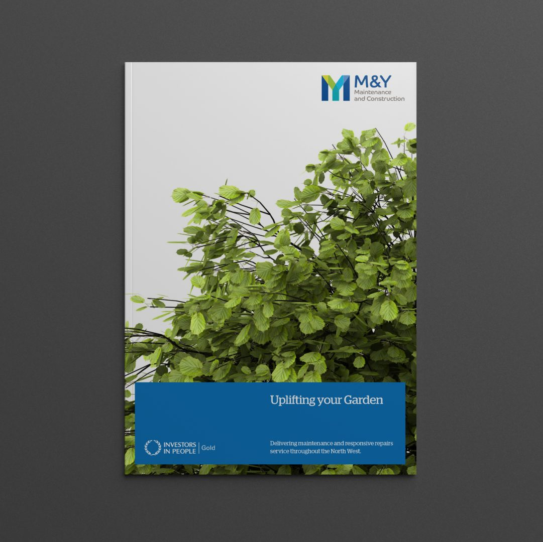 Brochure-Cover-05