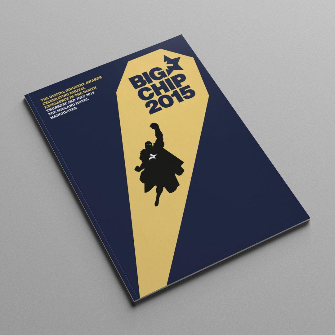 Brochure-Front-cover-V2