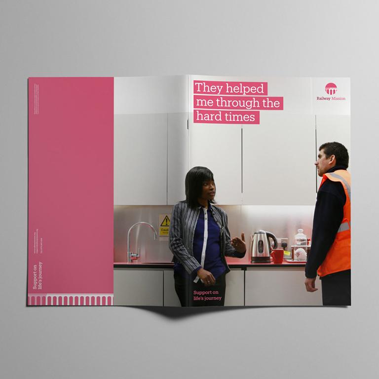 Brochure-design-3