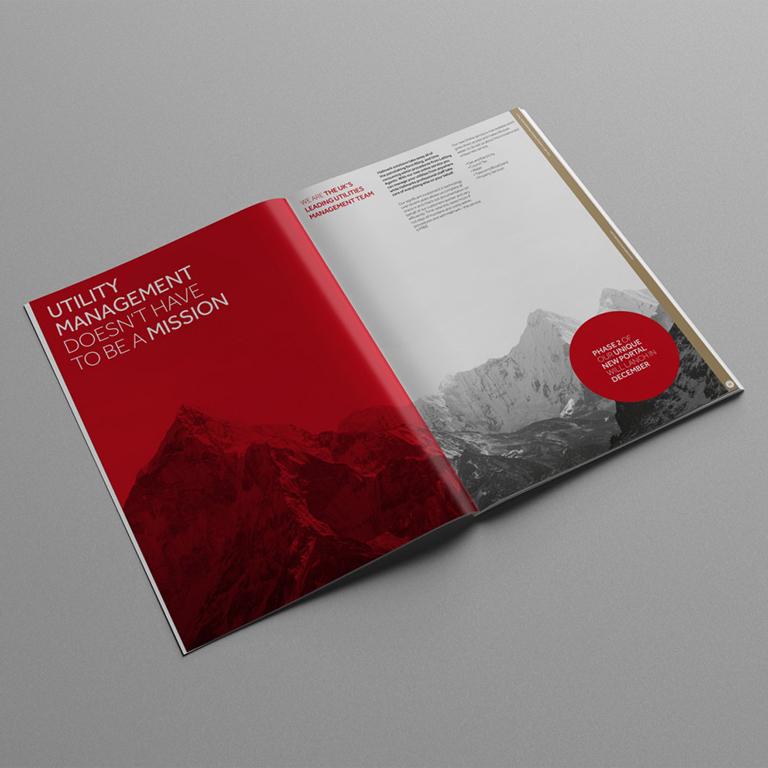 Brochure-desugn-768-x-768