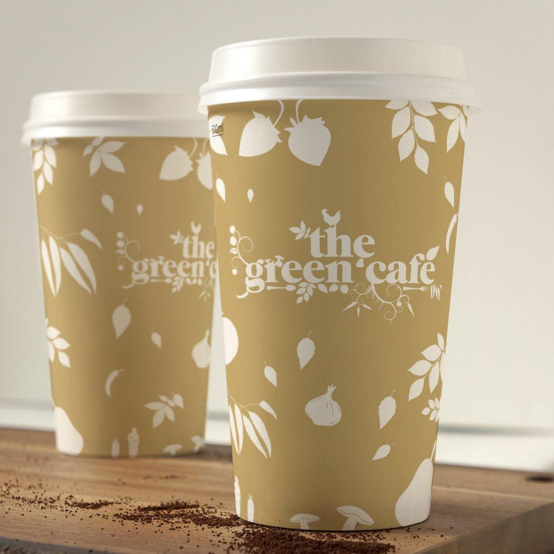 Cups-TGC-4