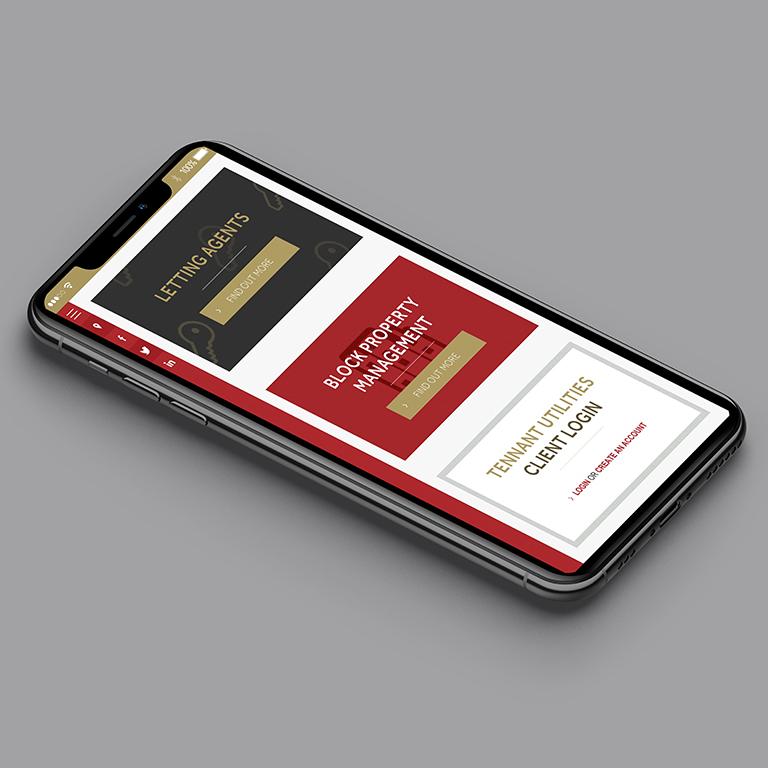 Hallmark-Iphone-1
