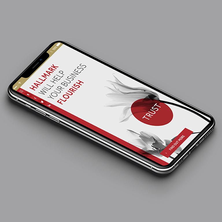 Hallmark-Iphone-2