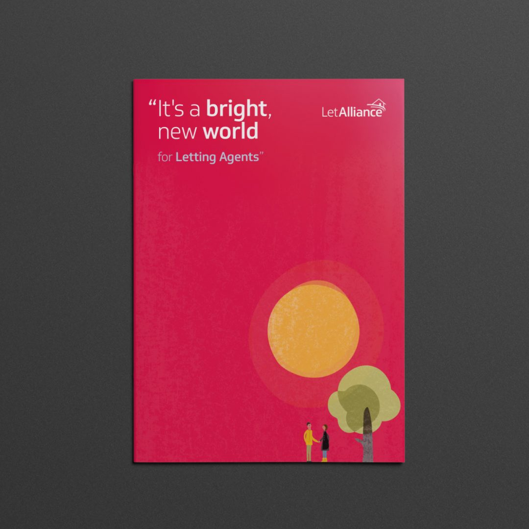 Let-Alliance-brochure-cover-1