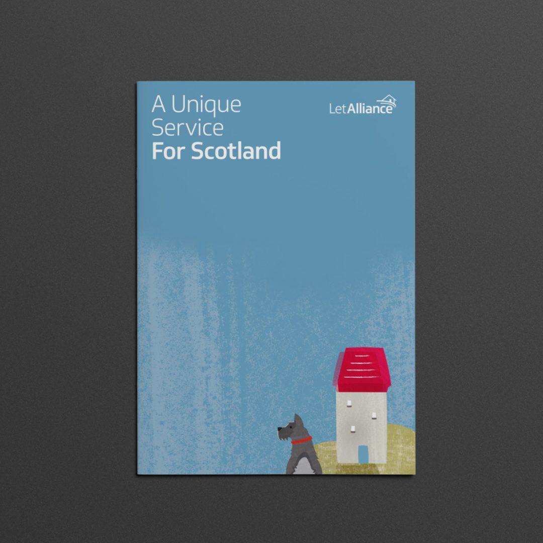 Let-Alliance-brochure-cover-2