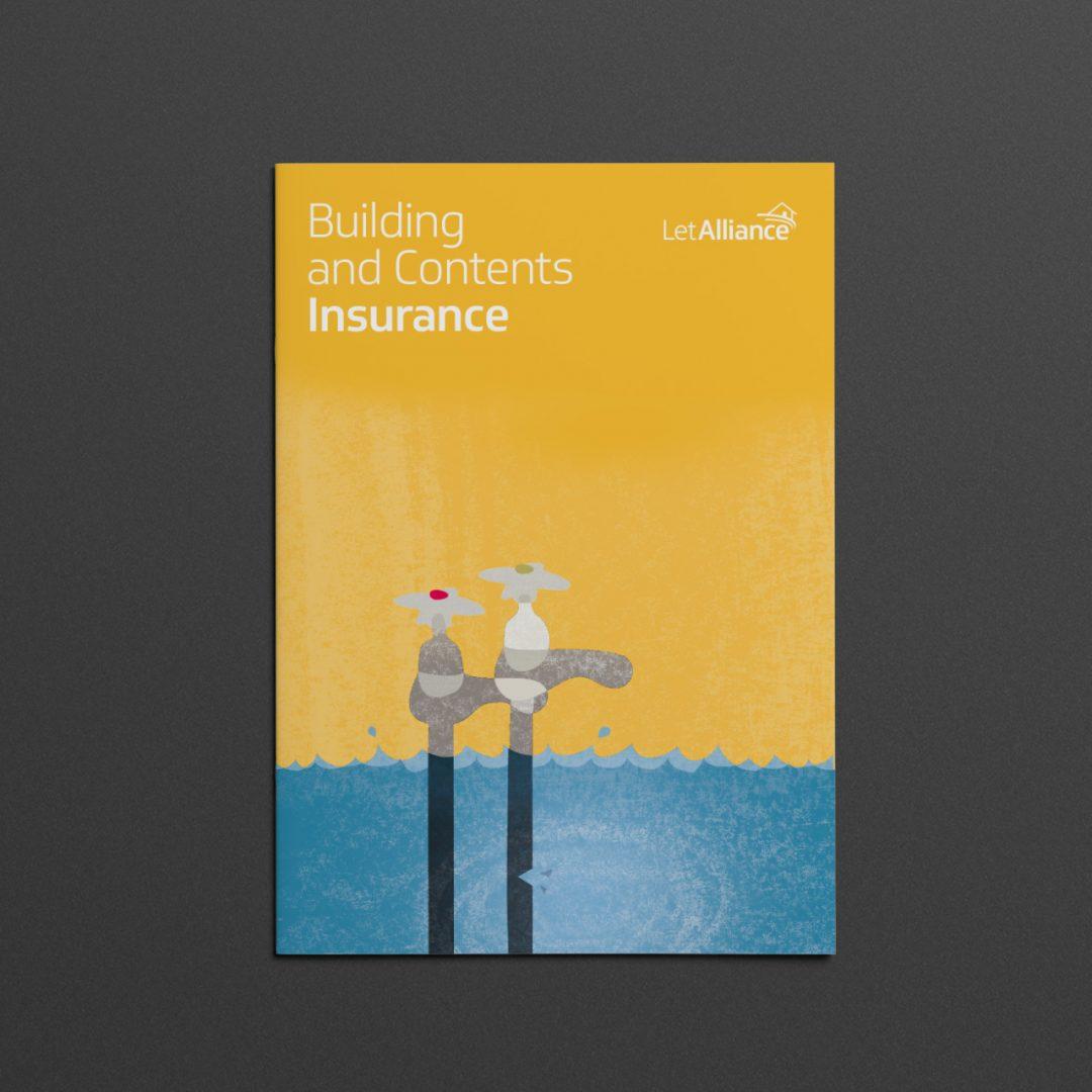 Let-Alliance-brochure-cover-3