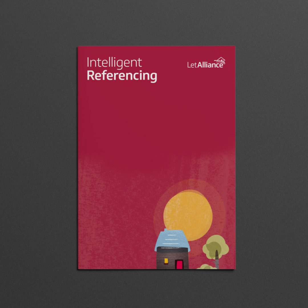 Let-Alliance-brochure-cover-4