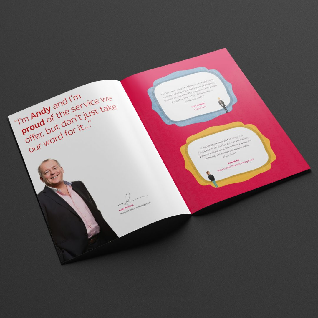 Let-Alliance-brochure-spreads-2