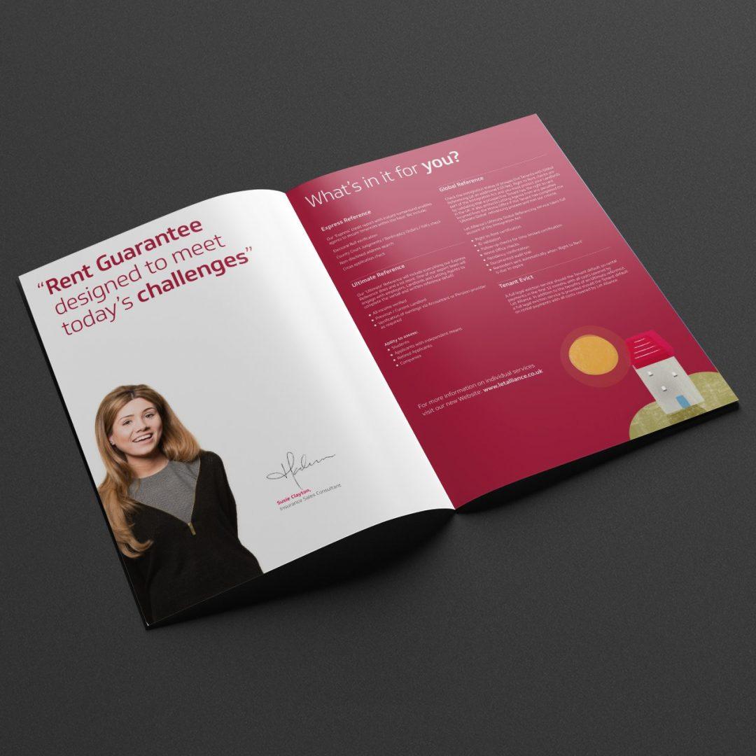 Let-Alliance-brochure-spreads-4