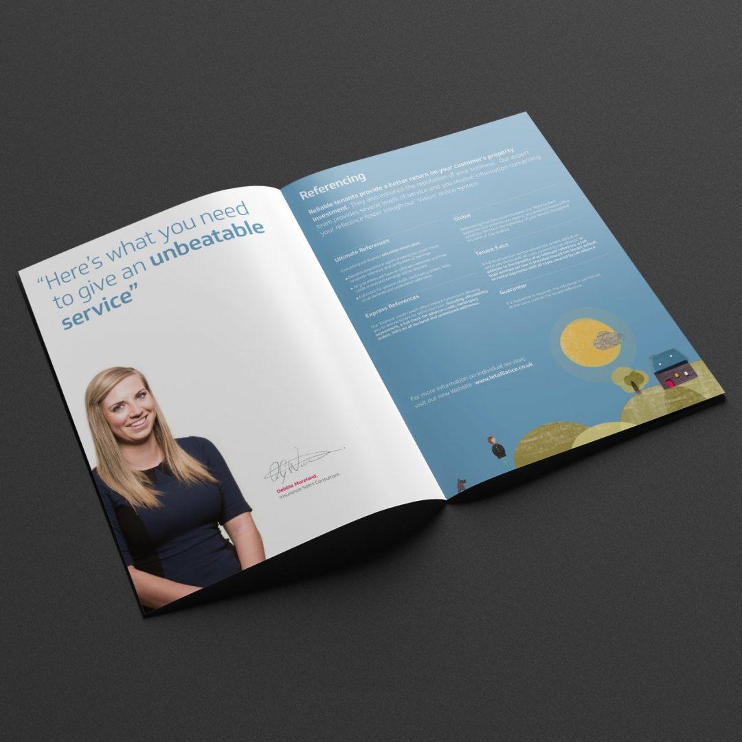 Let-Alliance-brochure-spreads-6