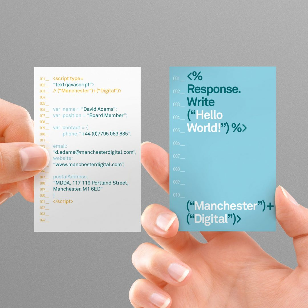 Man-Dig-Business-Card-2-1