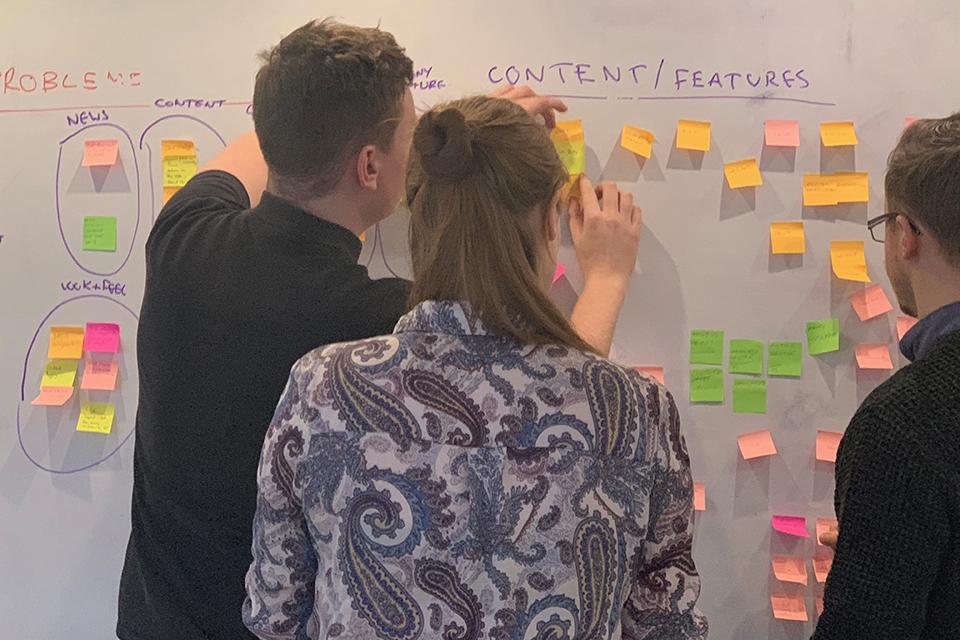 Manchester-brand-workshop