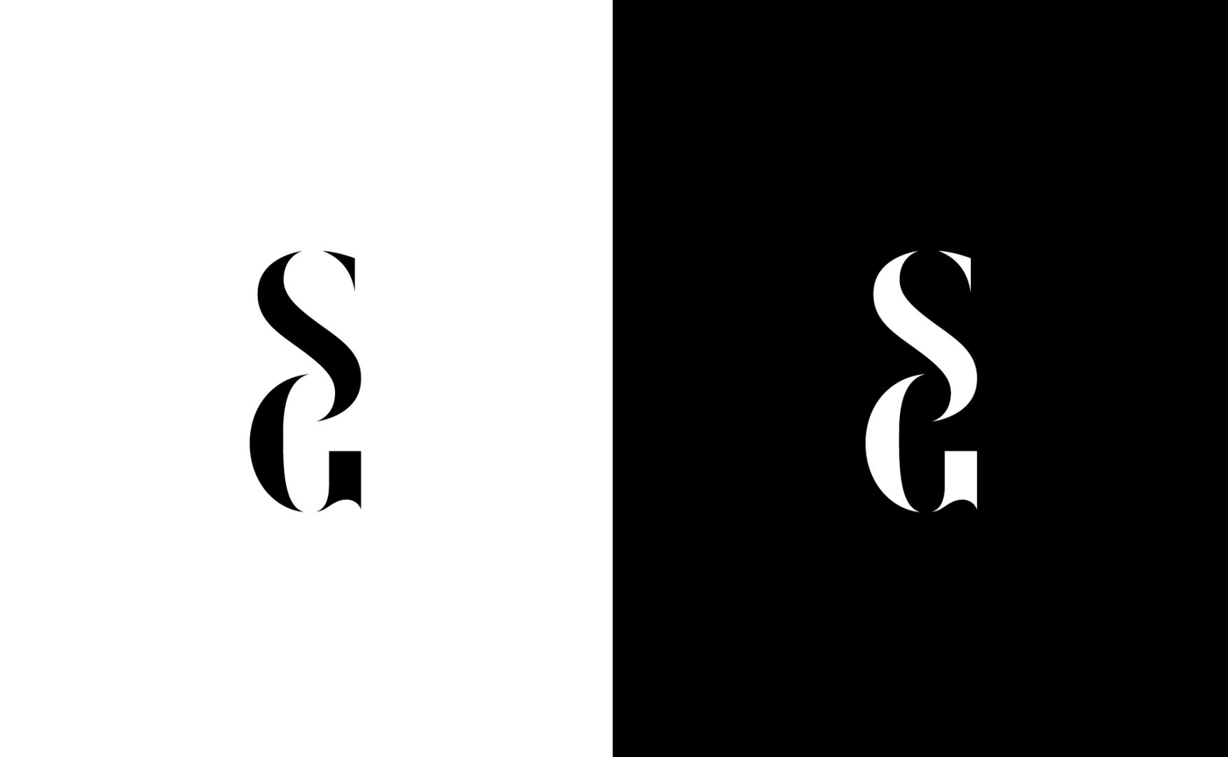 Manchester-branding-8-1