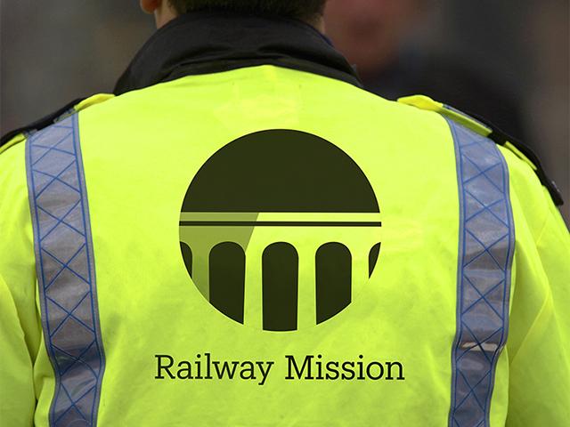 Manchester-branding-Railway-mission-640-x-480