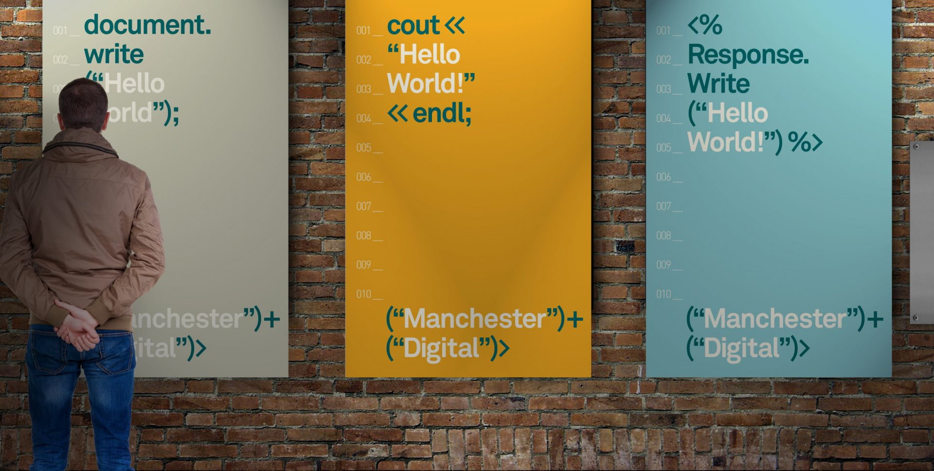 Manchester-digital-Interior-2560-x-1290