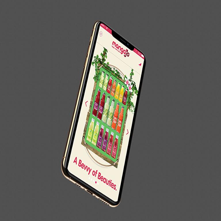 Mangajo-Iphone-2