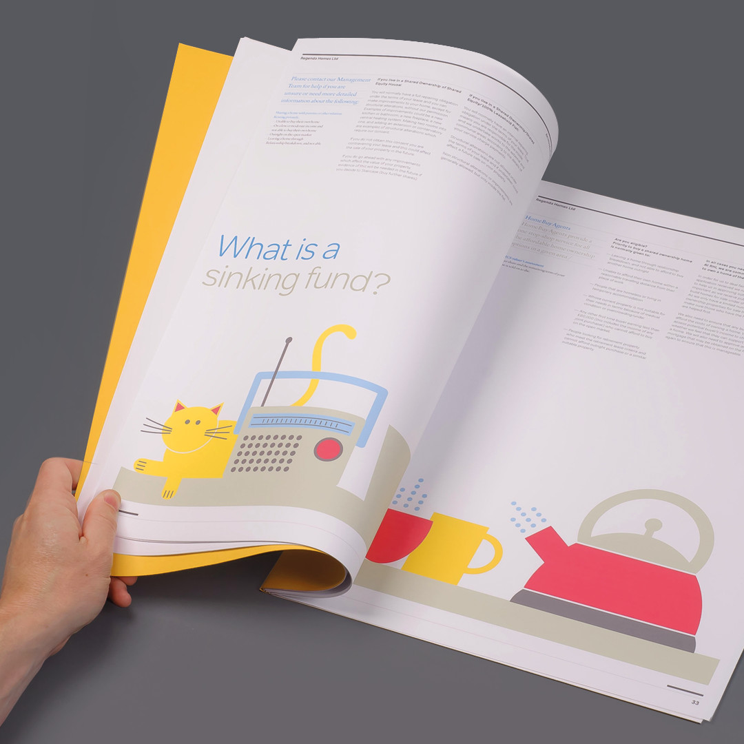 RHL-Brochure-3-1080-x-1080