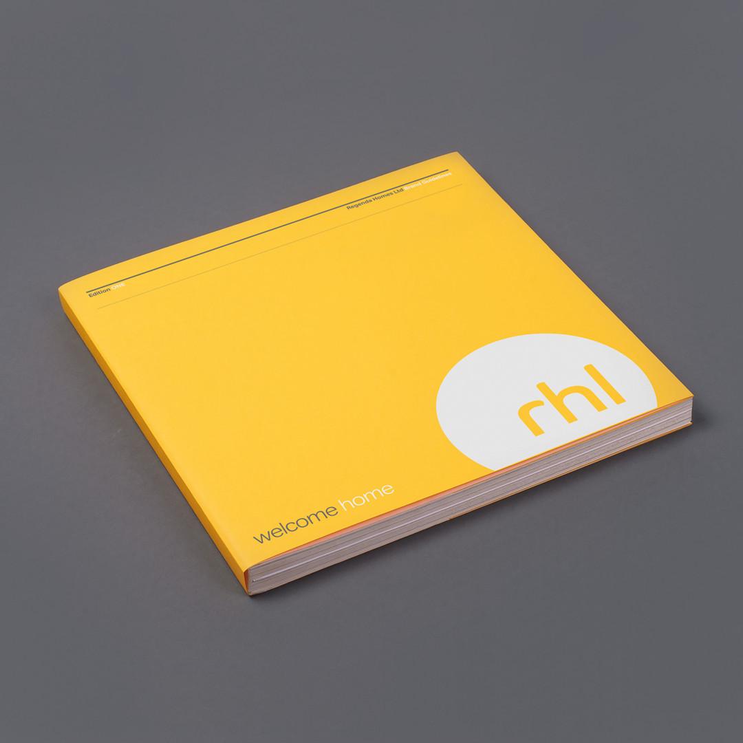 RHL-Guidelines-2-1