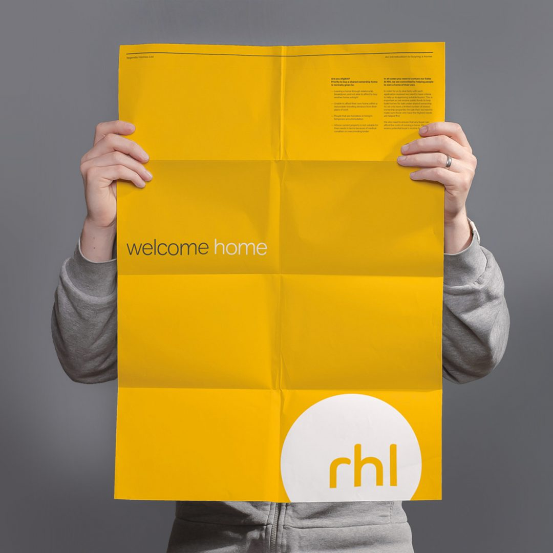 RHL-poster-Left-1