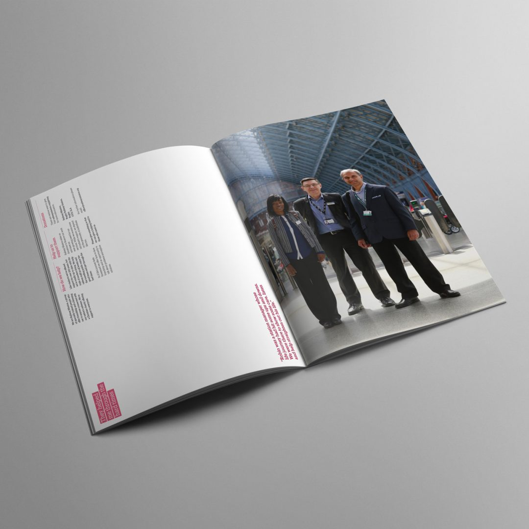 Railway-mission-brochure-2