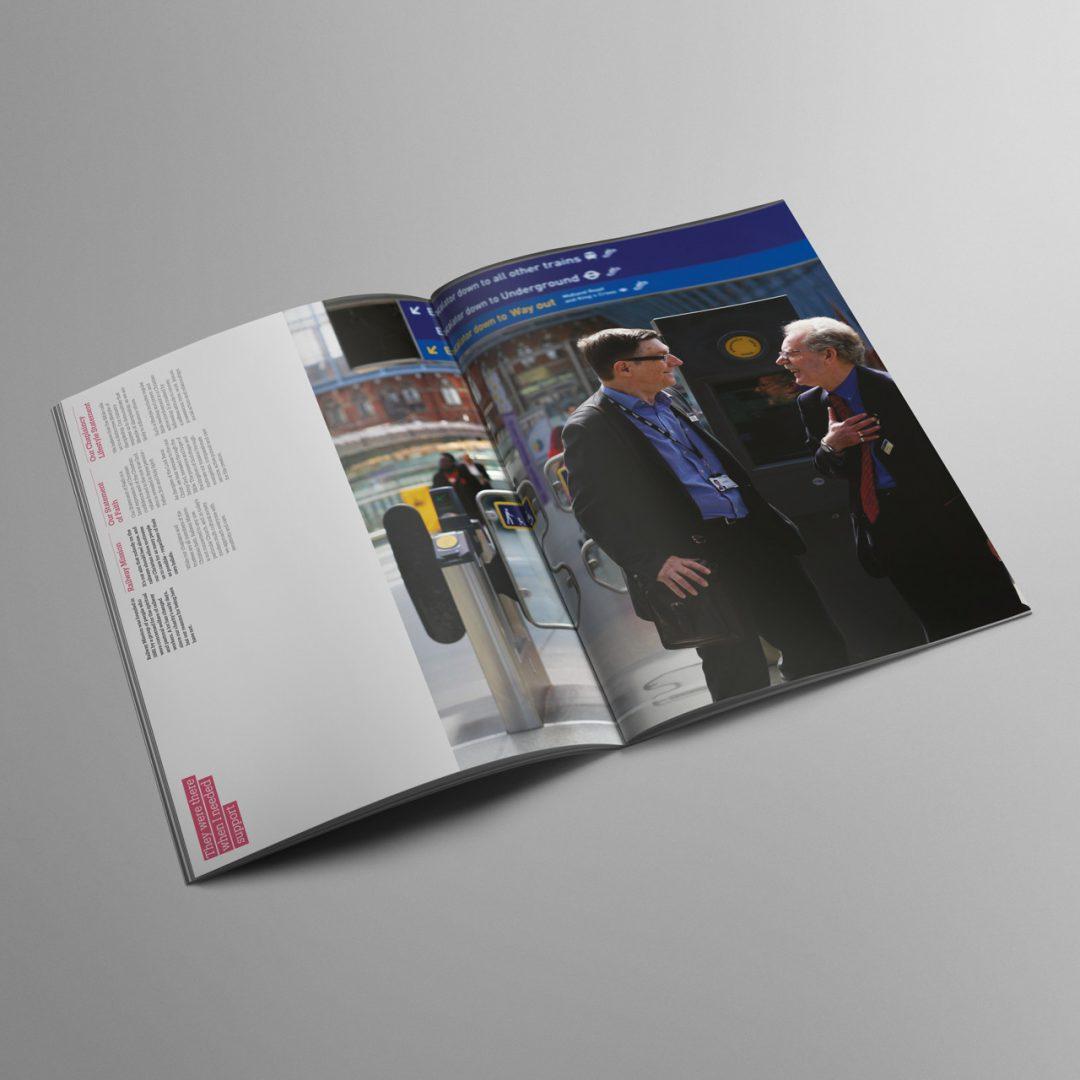 Railway-mission-brochure-3