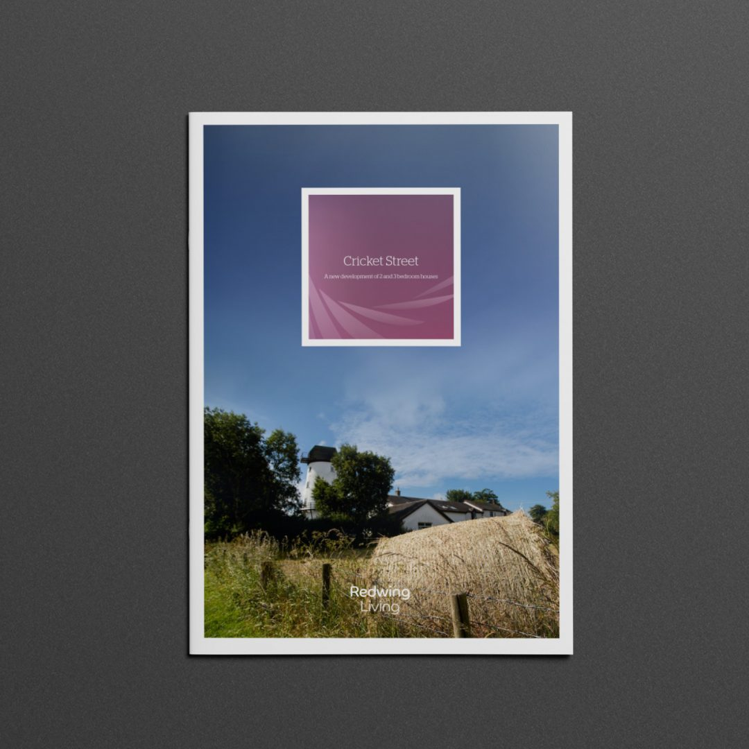Redwing-brochure-cover-3