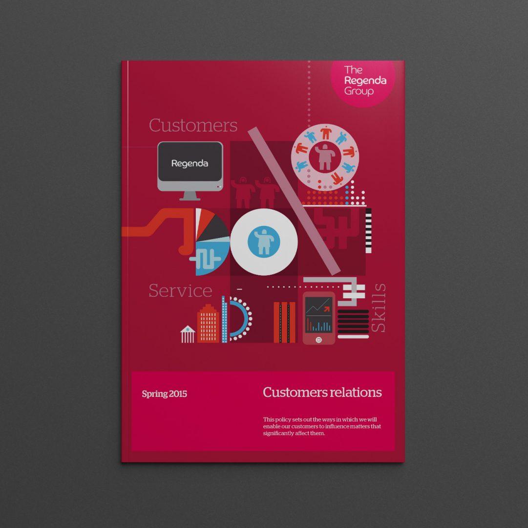 Regenda-brochures-11