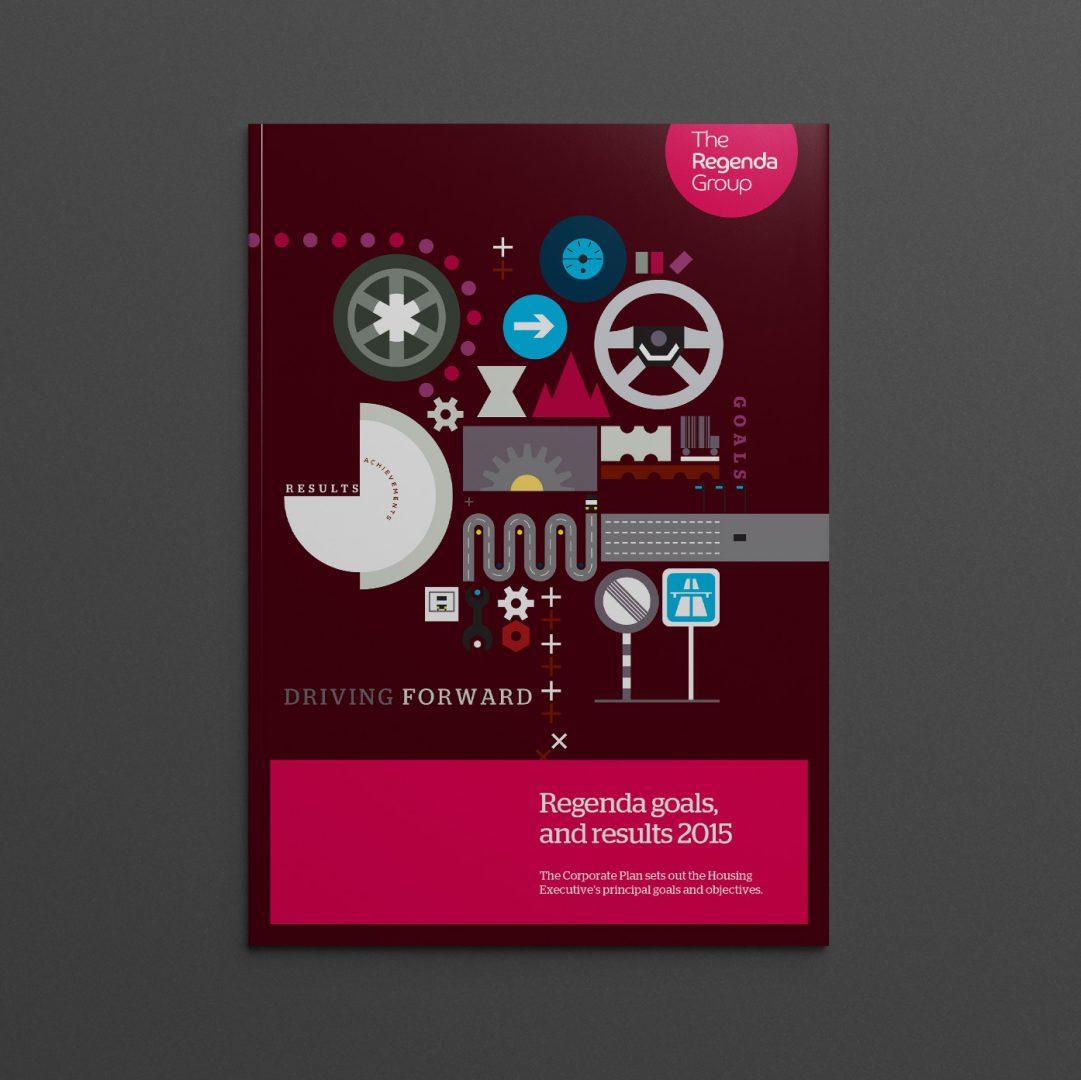 Regenda-brochures-12