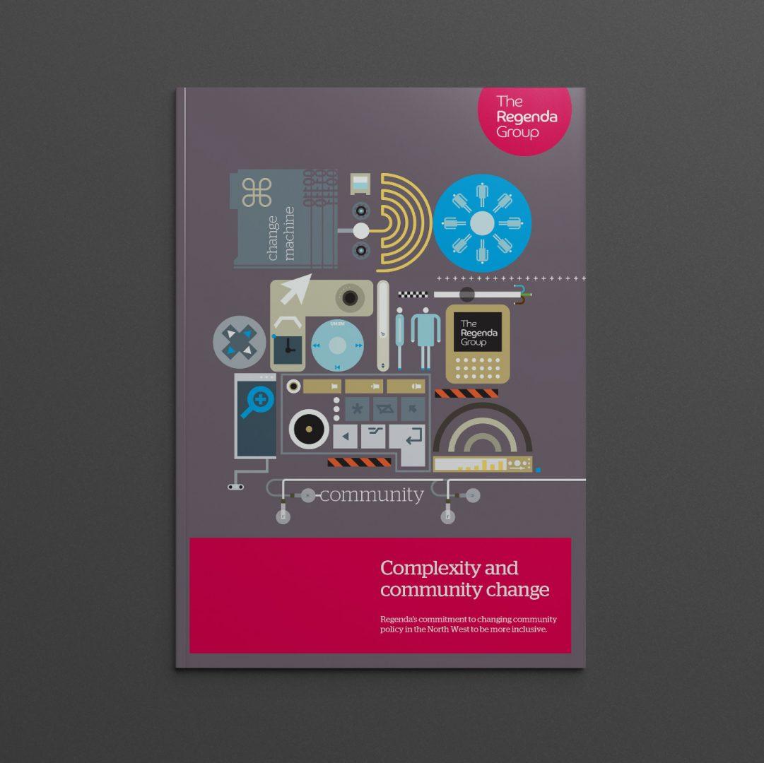 Regenda-brochures-13