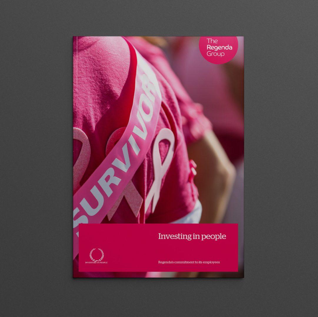Regenda-brochures-2