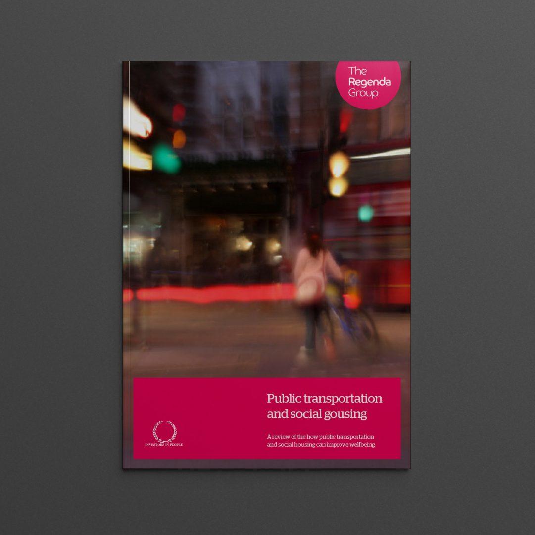 Regenda-brochures-3