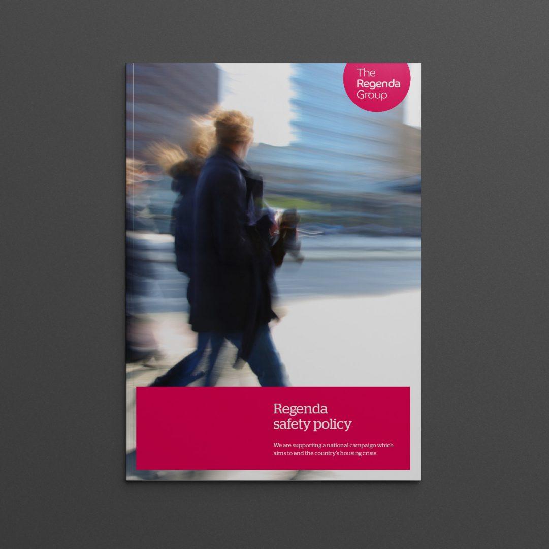 Regenda-brochures-4-1