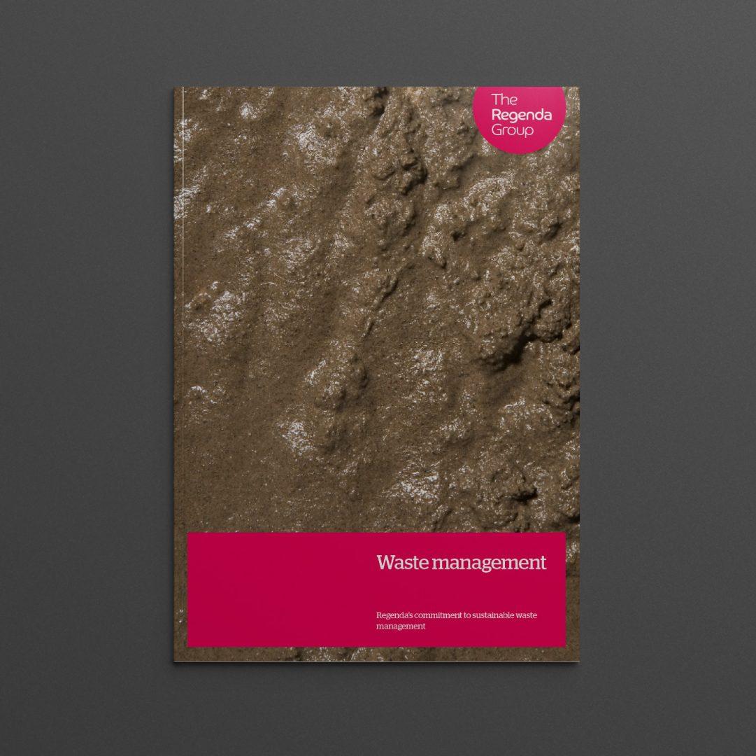 Regenda-brochures-5