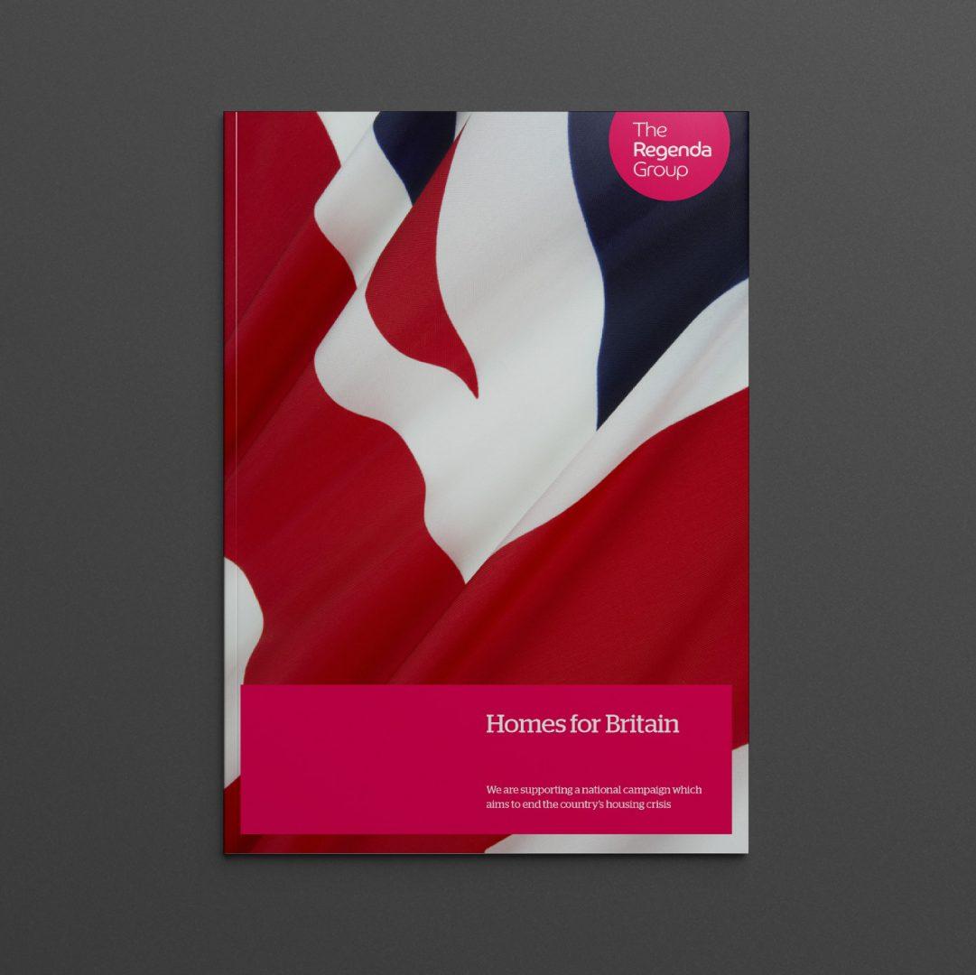 Regenda-brochures-6